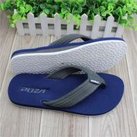 Cheap Simple Summer Sandals Shoes Men for sale