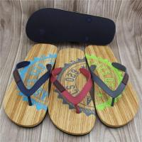 Fashion New Summer Buy Plastic Flip Flops Slippers