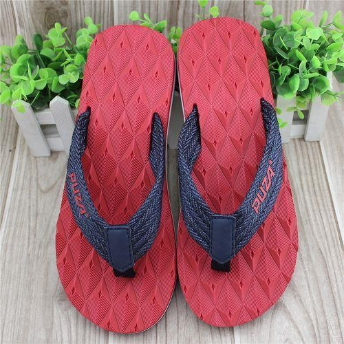 Quality New Model High Class Outdoor EVA Open Toe Sandals wholesale