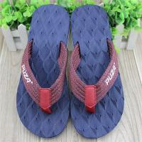 Cheap Popular Design for Summer Season Comfortable Brand Flip Flops for sale