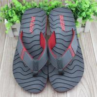 Cheap Sports Style EVA Comfortable Best Slippers for sale