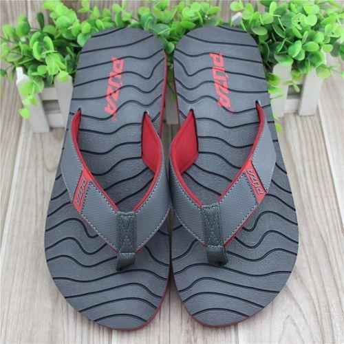 Quality Sports Style EVA Comfortable Best Slippers wholesale