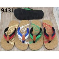 Beautiful Factory Sale Various Summer Shoes For Beach Best Men Slippers
