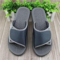 Cheap Use House Bedroom Mens Indoor Slippers for sale