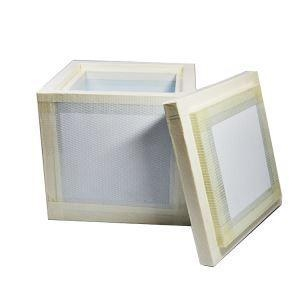 China Insulated Packaging Cooler Boxes For Medicine And Pharmaceutical Cold Shipping Of Temperature Sensit