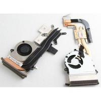 China Amd Pc Laptop 4 Pin 120 Mm Cpu Fan on sale