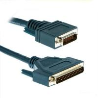 Cheap 10FT Cab-449mt Cisco dB60 Male to dB37 Male Cable for sale