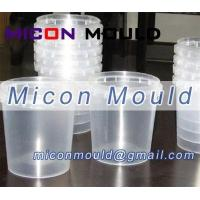 Cheap ice cream box molds for sale