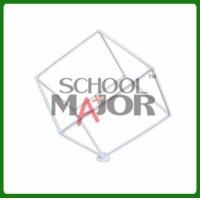 Cheap Sports School Major-Game Teamwork Webcube for sale