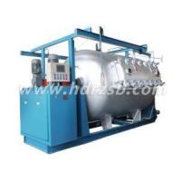 Rope Soft Flow Tie Dye Machine Used In Textile Industry For Sale Price