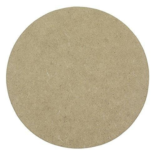 Quality Masonite Cake Boards. 3/16 Inch thick Masonite. Strong enough for heavy cakes. wholesale