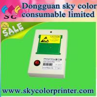 China Printer/Cutter/sublimation machine For Epson Printhead on sale