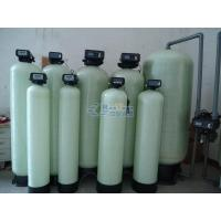 Cheap Wastewater treatment 8 for sale