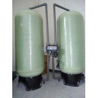 Cheap Wastewater treatment 10 for sale