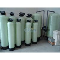 Cheap Wastewater treatment 9 for sale
