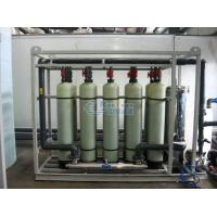 Cheap Wastewater treatment 11 for sale
