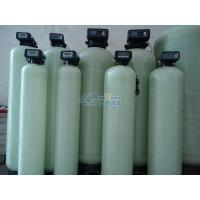 Cheap Wastewater treatment 7 for sale