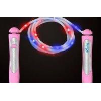 Buy cheap Patent protected unique new design electronic light up plastic child toy/toys for kids from wholesalers