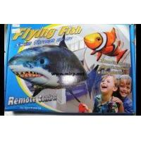 Buy cheap Flying Fish from wholesalers