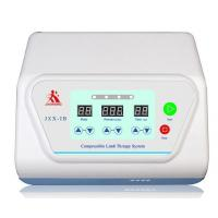 Buy cheap Clinic Type Four Cavities Air Compressin Therapy System from wholesalers