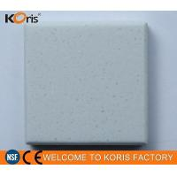 Cheap Building Material Solid Surface for Shower Wall Panel for sale