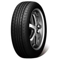 Cheap china Cheap Price Chinese Tires Manufacture 205/55r16 PCR Tire for sale