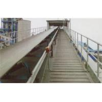 Cheap TD75, DT Ⅱ-purpose fixed belt conveyor for sale