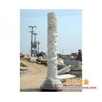 Cheap To Sell column(picture) wholesale