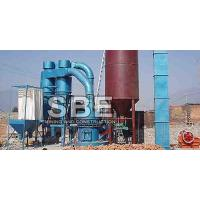 Cheap Brick Crusher for sale