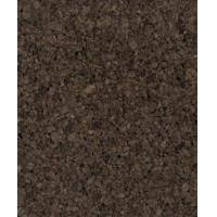 Buy cheap Jelinek Cork Wall & Ceiling Squares - Dark - 4 PACK - 305mm x 305mm x 9.5mm from wholesalers