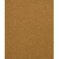 Buy cheap Jelinek Cork Wall & Ceiling Squares - Light - 4 Pack - 305mm x 305mm x 5.0mm from wholesalers