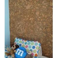 Buy cheap Acoustical Cork Wall Tiles: Corkstone from wholesalers