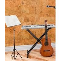 Buy cheap Acoustical Cork Wall Tiles: Harmony from wholesalers