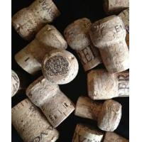 Cheap ARTS & CRAFTS Recycled Champagne Cork - Bag of 100 for sale