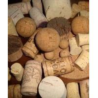 Cheap ARTS & CRAFTS Grab Bag of corks for crafts for sale