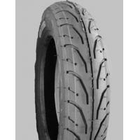 Cheap SCOOTER TIRE Name:3.00-10 tubeless tire-Z167 for sale