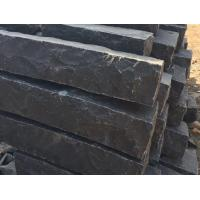 Cheap Palisades in black basalt 4 for sale