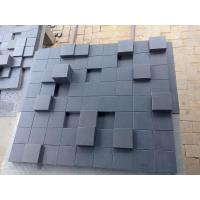 Cheap 4.Wall cladding in Basalt wholesale