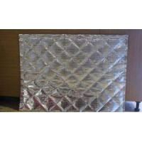 3M Thinsulate Acoustic Insulation Panel