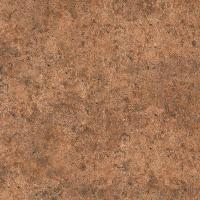 Cheap Eco-friendly Iran Redstone Adhesive Marble Textured Cork Brick for sale
