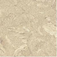 Buy cheap Ivory Butterfly Durable Waterproof Easy Cleaning Mute Comfortable Colored Cork Tile from wholesalers