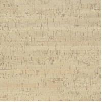 Buy cheap Champagne Bamboo Mute Colored Cork Tile for Sitting Room for Library from wholesalers