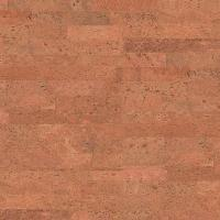 Cheap Bamboo Slip Classical Waterproof Cork Tile for sale