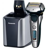 Cheap Electric Shavers Panasonic ESLV9N for sale