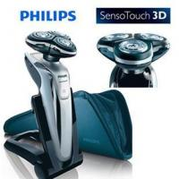 Cheap Electric Shavers Philips - Norelco RQ1260 Sensotouch 3D for sale