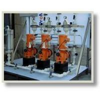 Cheap Chemical Metering Pumps & Systems for sale