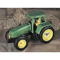 Buy cheap Tractor Alarm Clock from wholesalers