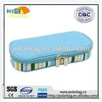 China Diabetes Insulin Pen Syring Travel Cooler Bag on sale