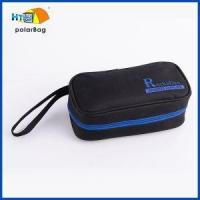 Cheap Carring Case Of Diabetes Cooler Bag For Insulin for sale