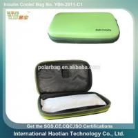 China Kids Children Insulated Diabetes Insulin Pens Travel Cooling Case on sale